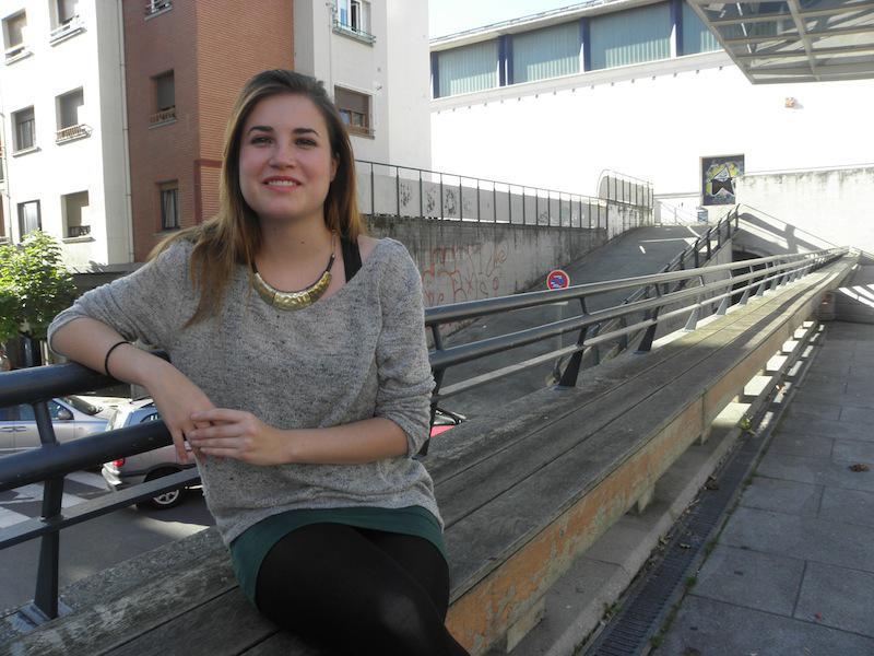 Amalur Alvarez