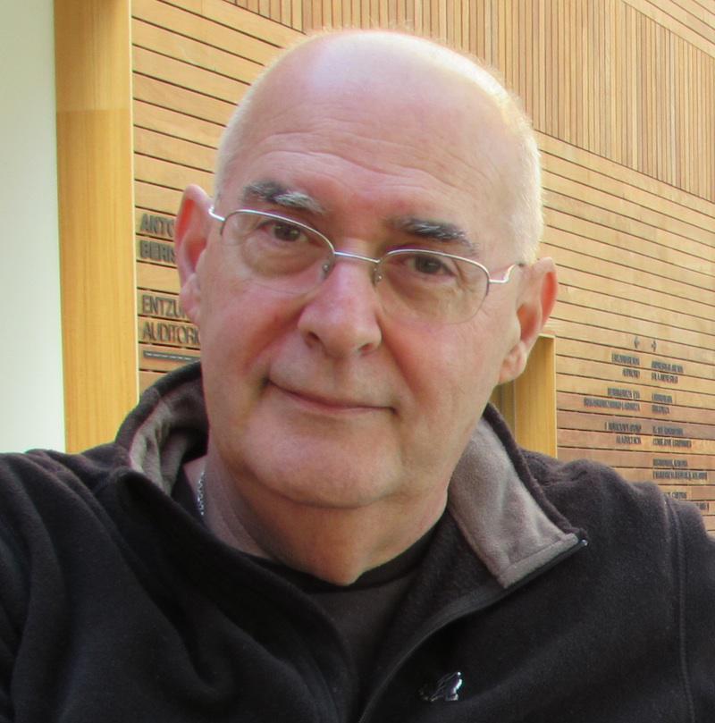 Eugenio Etxebeste