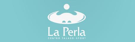 la-perla-01