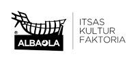 albaola-logo