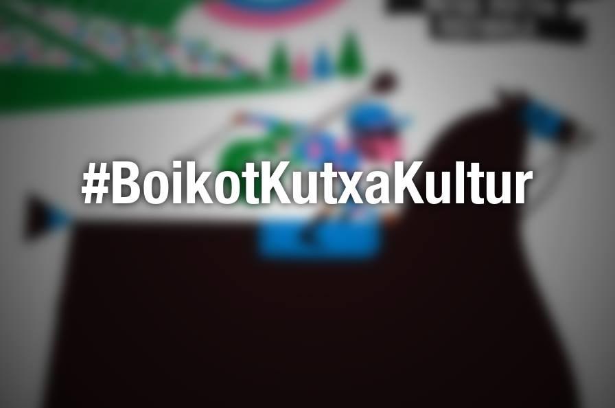 boikot_askekintza
