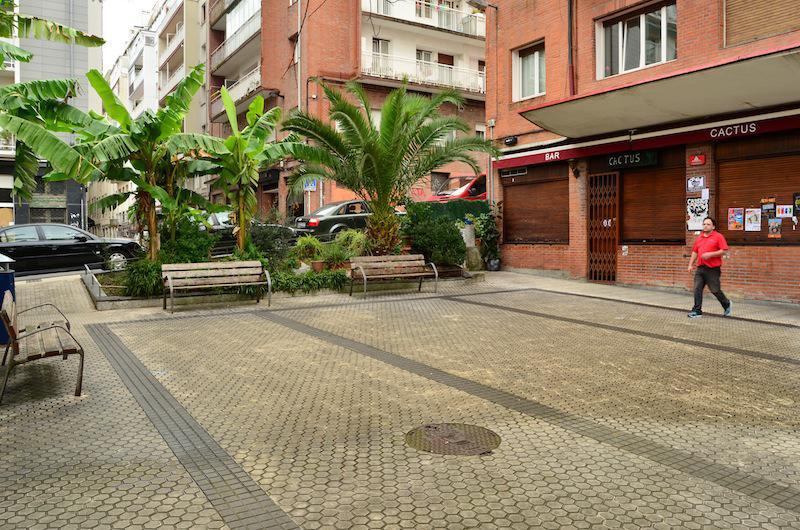 egiako_iruresoro_plaza