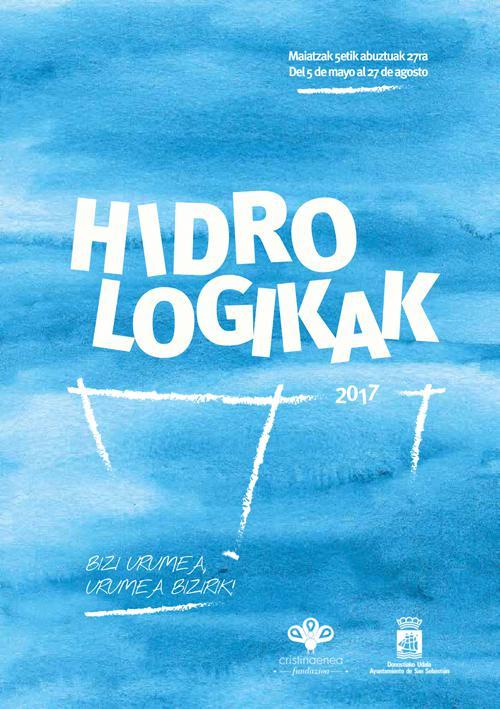 hidrologikak_kartela