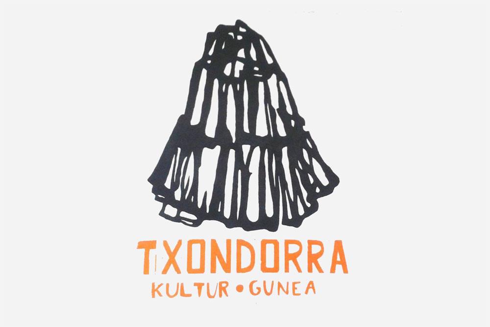txondorra