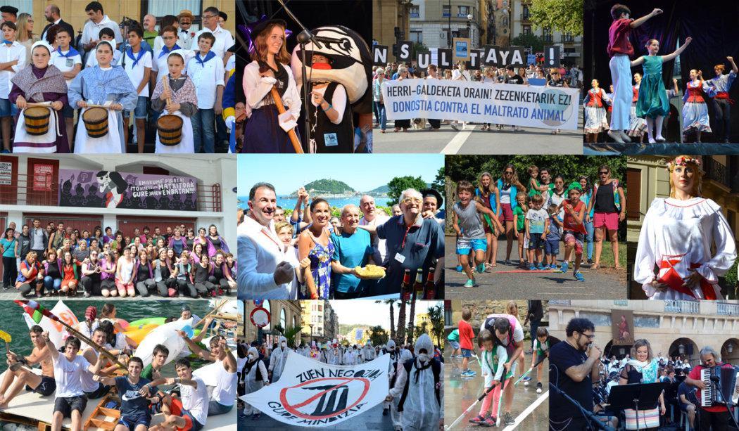 collage-argazkiak-aste-nagusia-2017