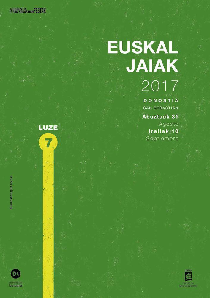 euskal_jaiak_2017