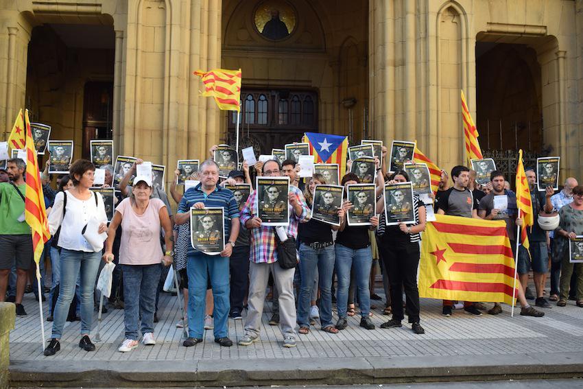 katalunia-erreferenduma