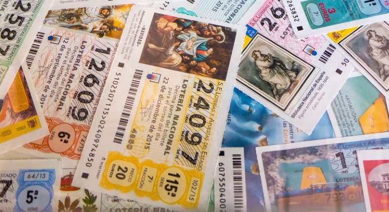 loteria-sariak