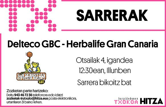 gbc-gran-canaria
