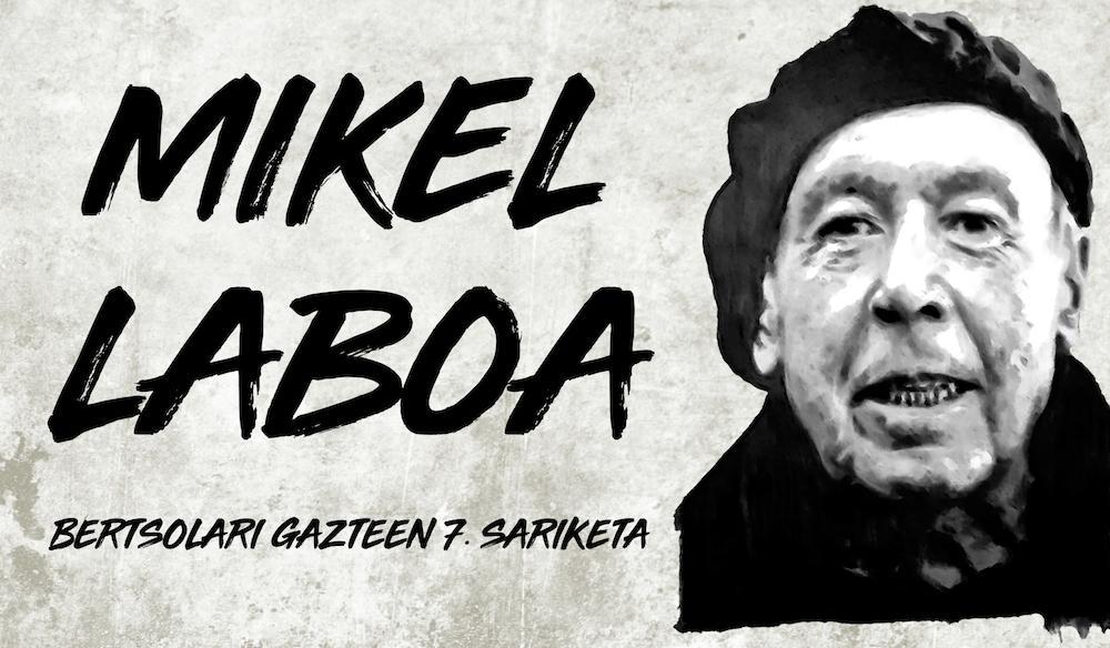 mikel_laboa_sariketa