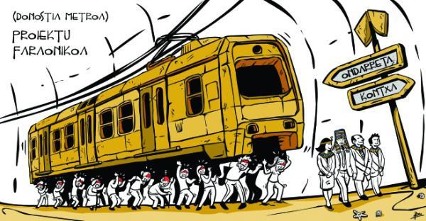 txoroskopoa-metroa