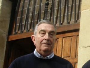 Juan Mari Abad