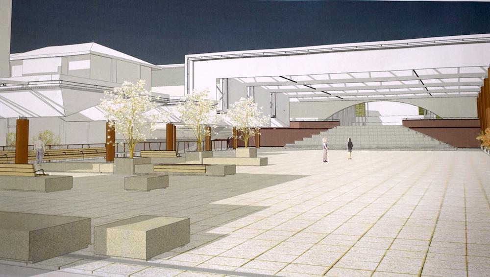plaza_haundi_proiektua