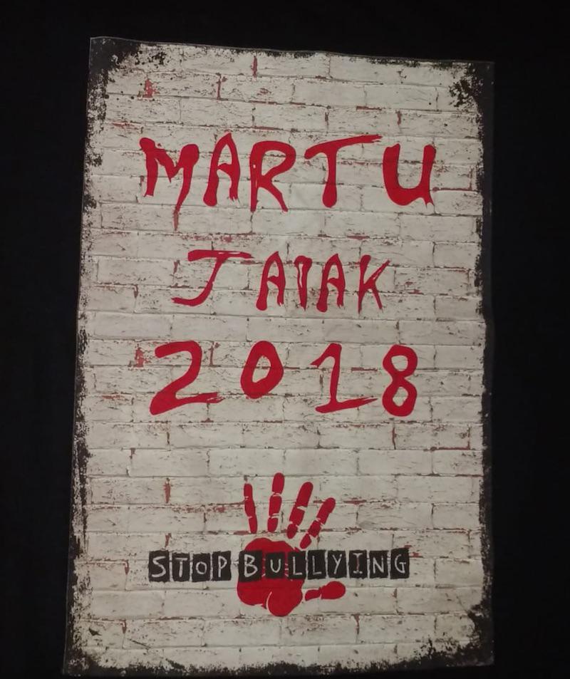 martu-jaiak