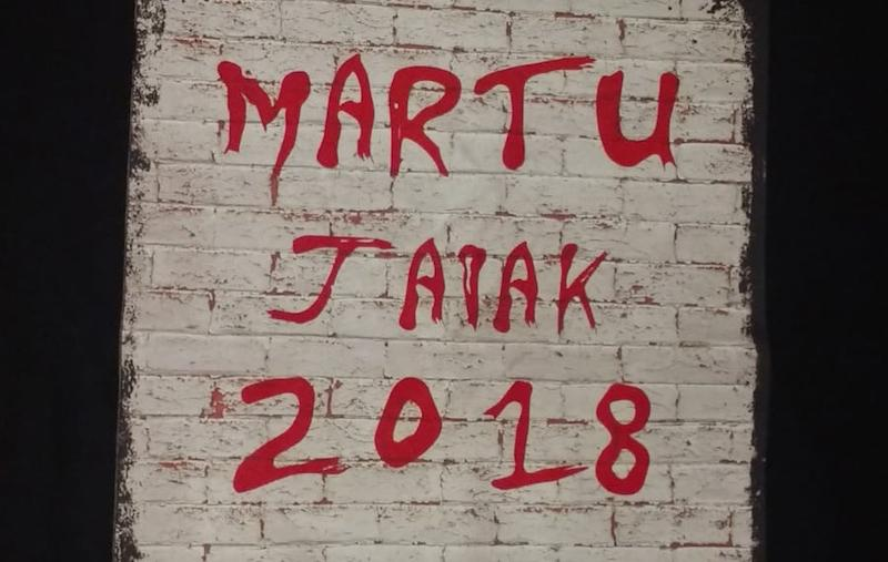 martutene_kartela