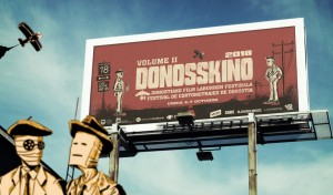 donosskinofestibala