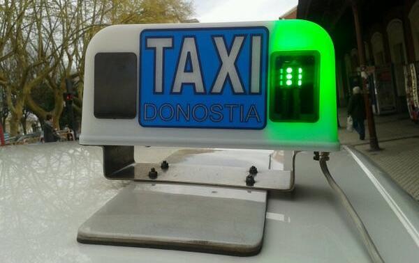 taxi_tarifak