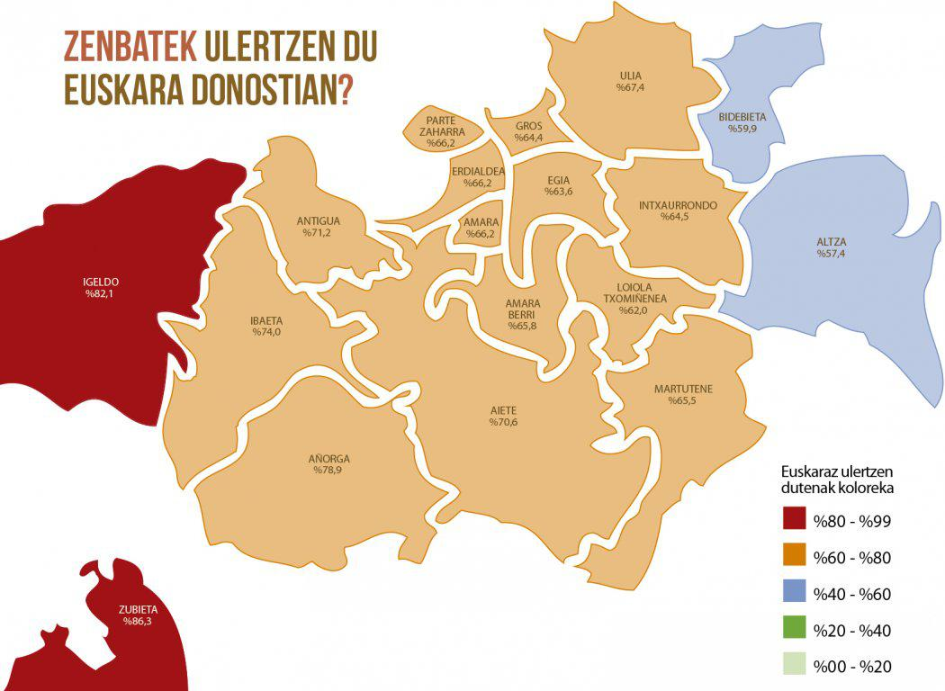 Ulermenaren mapa