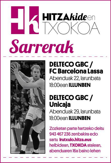 gipuzkoa-basket
