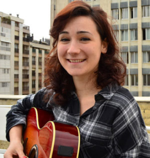 Sara_Mansilla