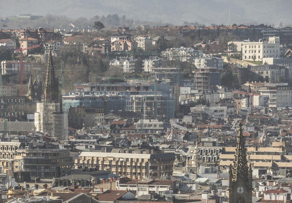 Donostia_hiria