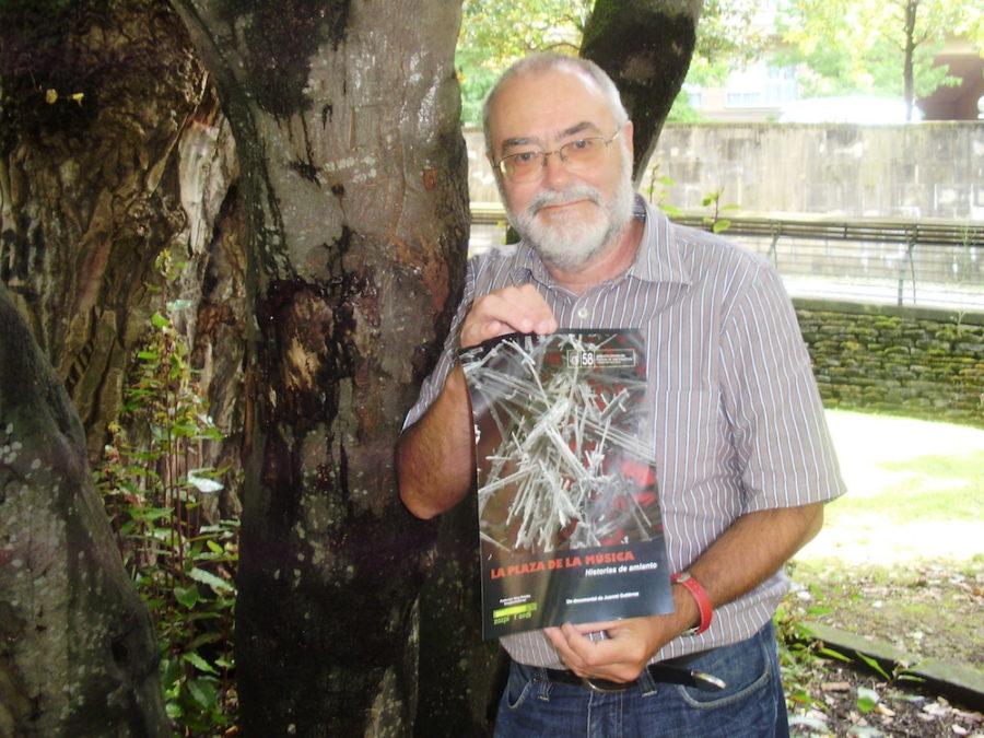 Juanmi Gutierrez