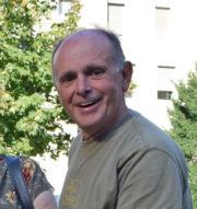 xabier-otaegi