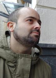 Felix Arrieta