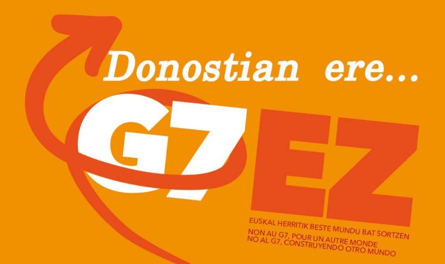 G7 Ez