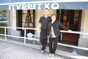 Iturritxo_taberna
