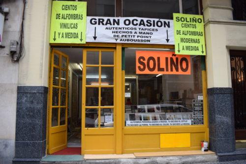 Solino2