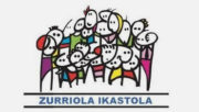 zurriola_ikastola