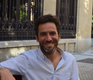 Borja Senper