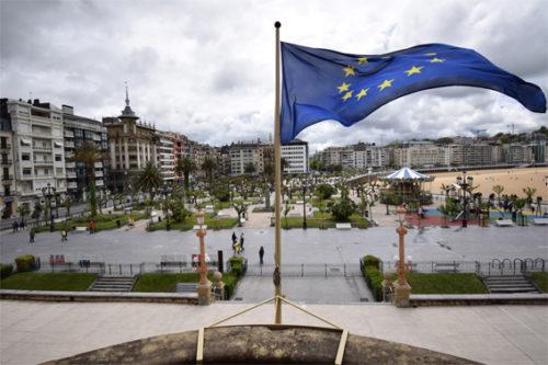 Donostia_Europa