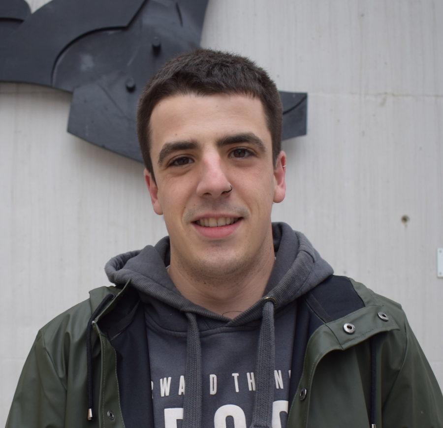 Jon Basurto