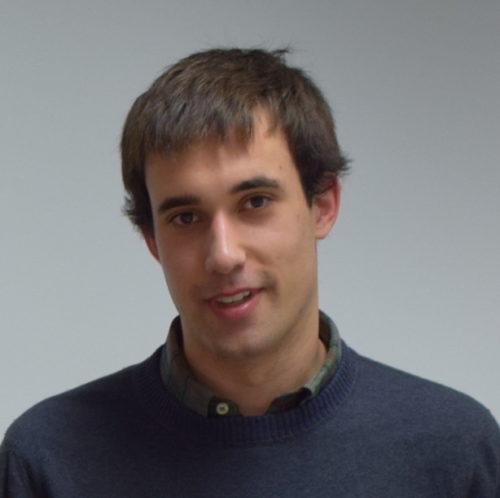Jon Perez