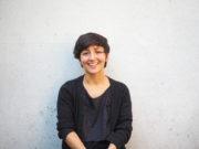 Ana Almandoz - M Etxea