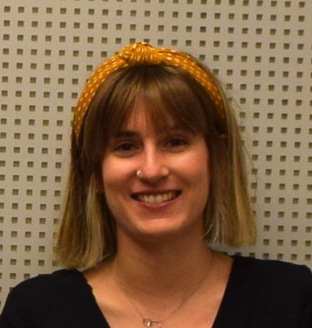 Angela Bonis Urrats