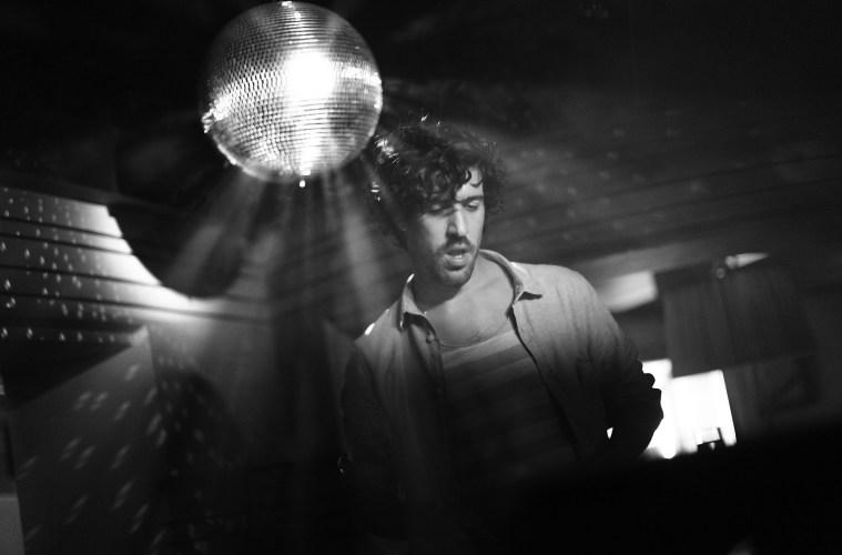 El_Txef_A DJ
