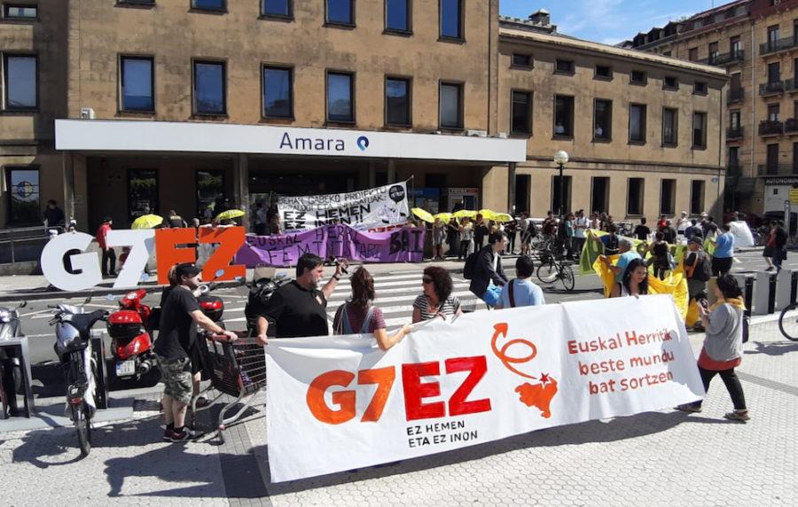 G7_manifestazioa