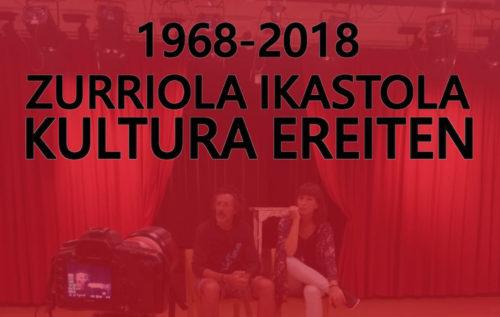 Zurriola_dokumentala