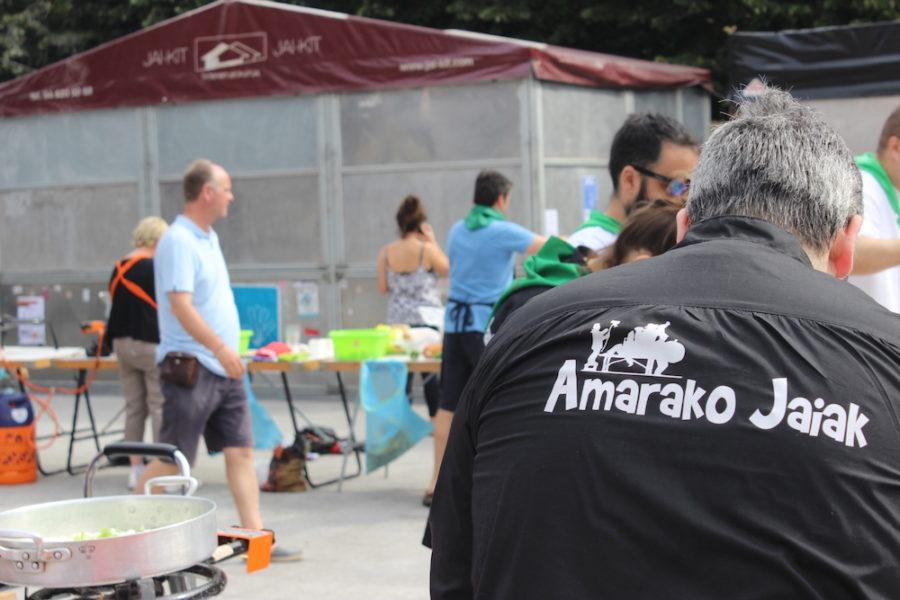 Amarako_jaiak