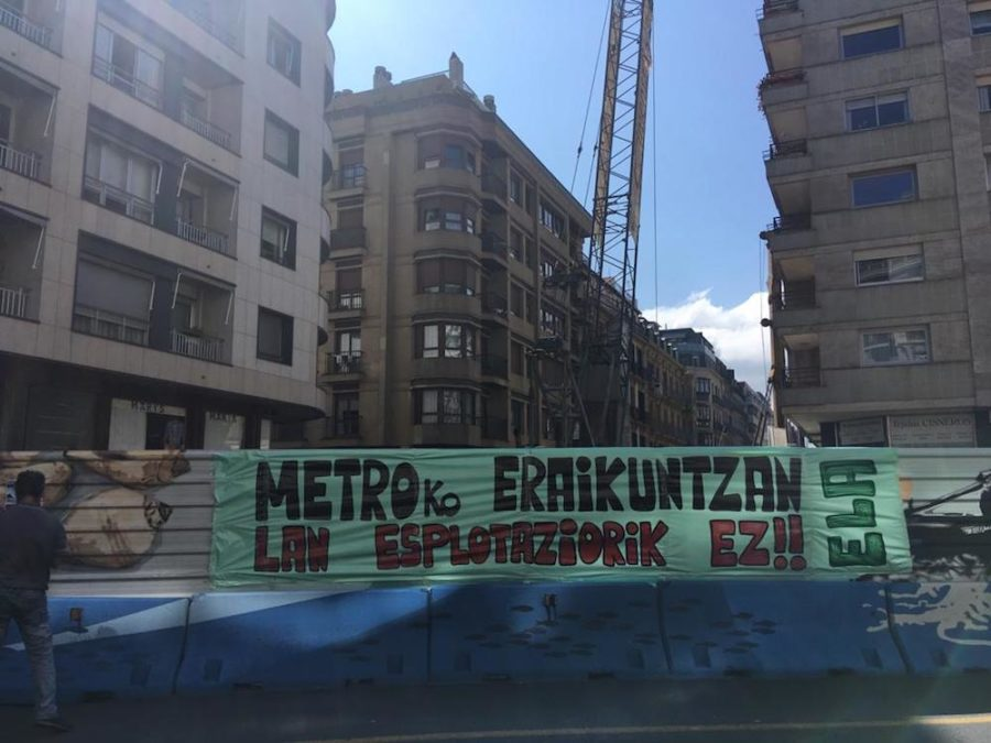 Metroa_ELA