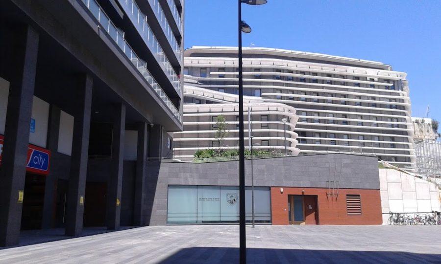 Arroka_plaza