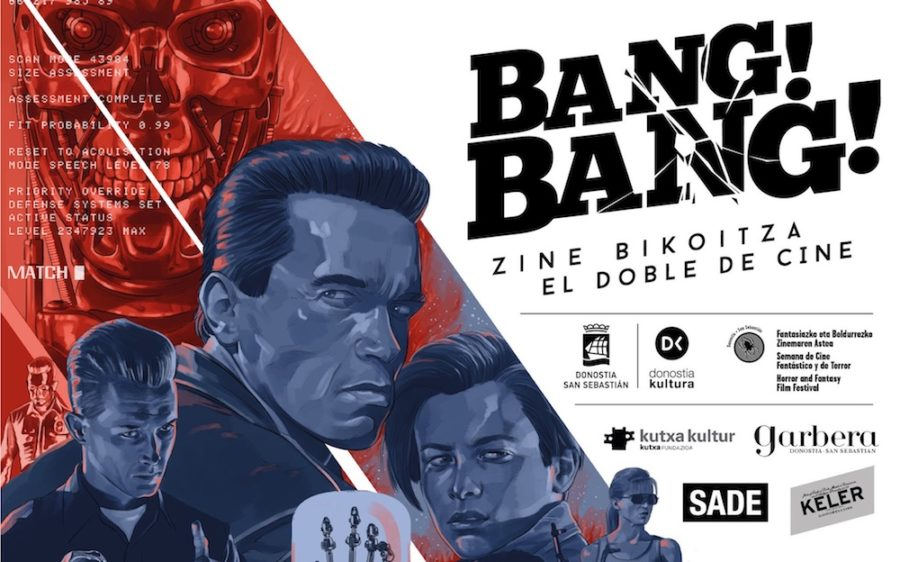 Bang_Terminator