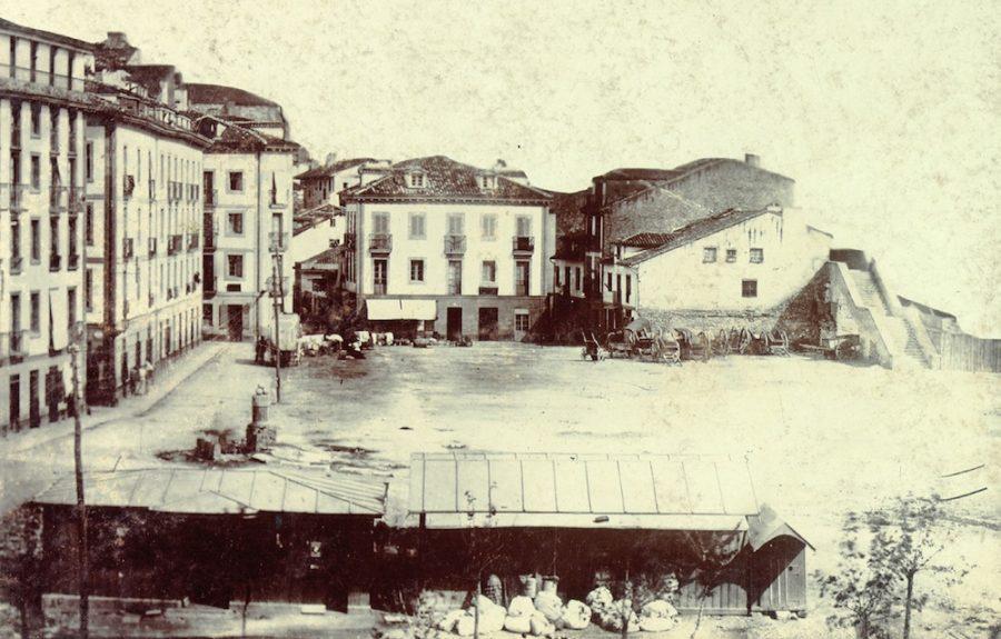 Bretxa_1866
