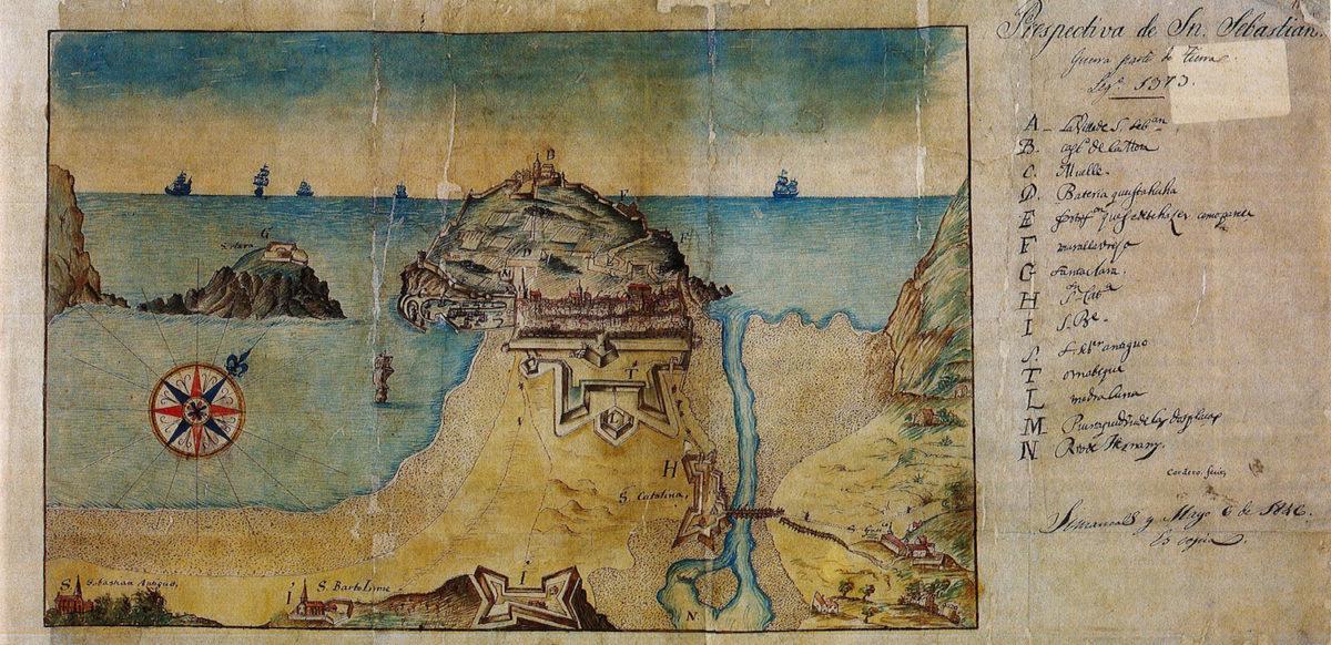1641 Diego Isasi (II-121) copia