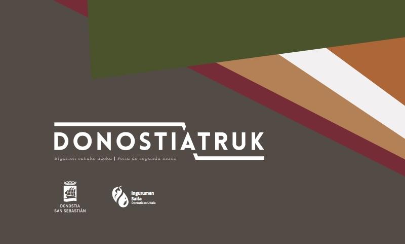 Donostiatruk_urria