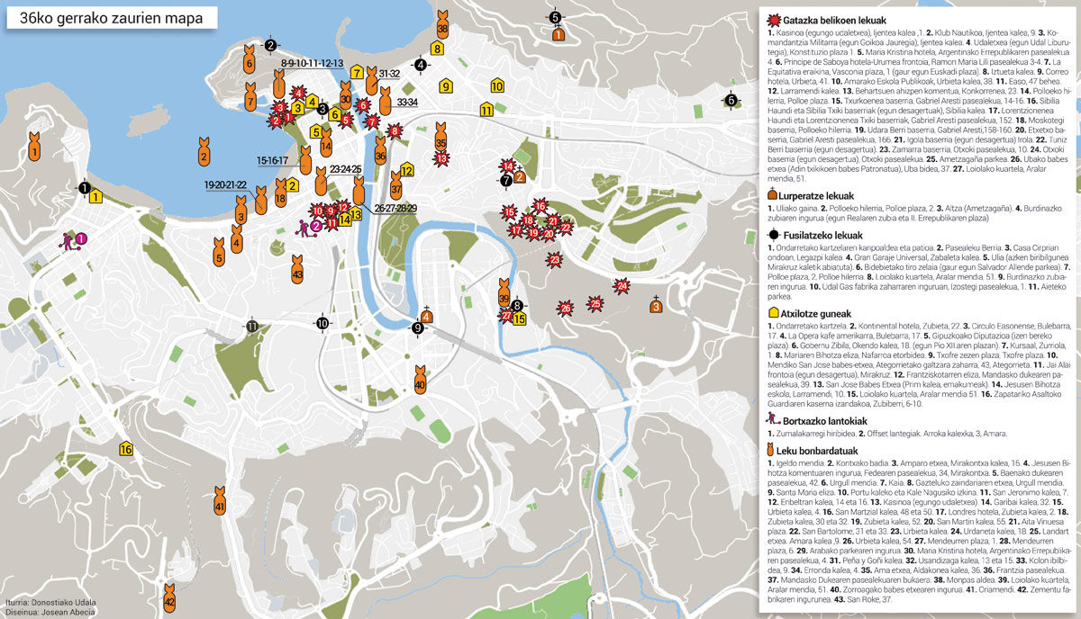 guerra-zibila-mapa