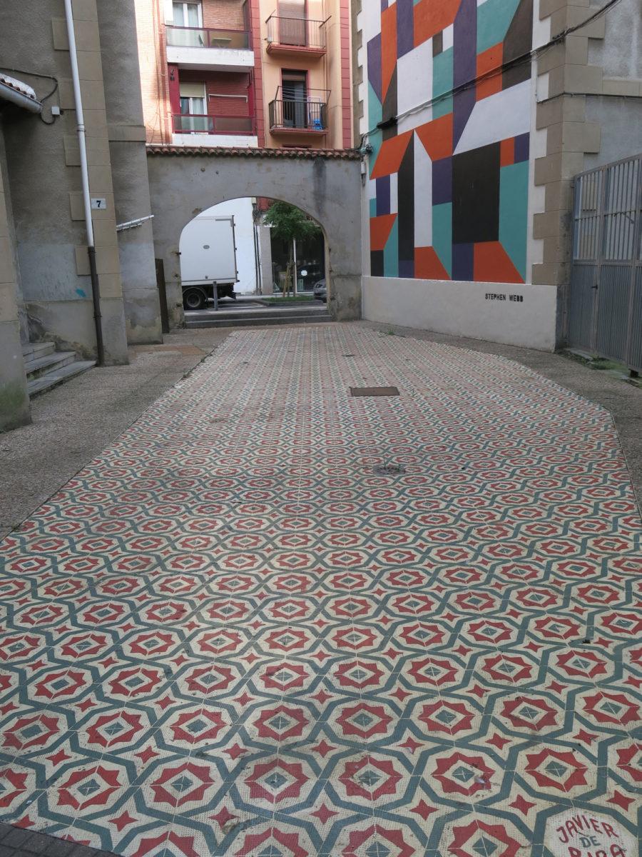 Javier-de-riba-murala